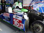 2011 Le Mans Series Silverstone No.067