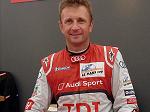 2011 Le Mans Series Silverstone No.069