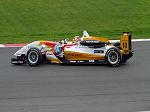 2011 Le Mans Series Silverstone No.070