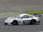 2011 Le Mans Series Silverstone No.074