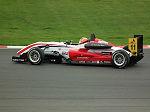 2011 Le Mans Series Silverstone No.075