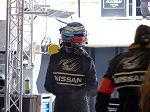2011 Le Mans Series Silverstone No.086