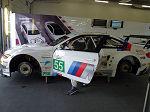 2011 Le Mans Series Silverstone No.090