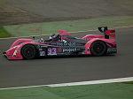 2011 Le Mans Series Silverstone No.102