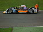 2011 Le Mans Series Silverstone No.104