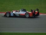 2011 Le Mans Series Silverstone No.106