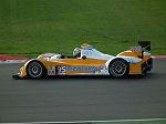 2011 Le Mans Series Silverstone No.107