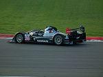2011 Le Mans Series Silverstone No.109