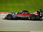 2011 Le Mans Series Silverstone No.117