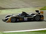 2011 Le Mans Series Silverstone No.118