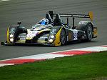 2011 Le Mans Series Silverstone No.131