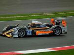 2011 Le Mans Series Silverstone No.141