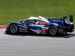 2011 Le Mans Series Silverstone No.149