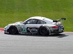 2011 Le Mans Series Silverstone No.150
