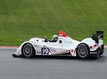 2011 Le Mans Series Silverstone No.151