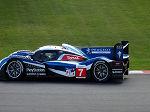 2011 Le Mans Series Silverstone No.169