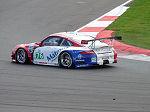 2011 Le Mans Series Silverstone No.172