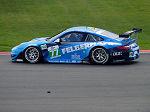 2011 Le Mans Series Silverstone No.176