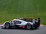 2011 Le Mans Series Silverstone No.178