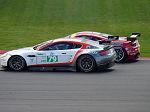2011 Le Mans Series Silverstone No.183