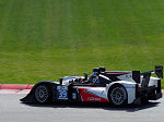 2011 Le Mans Series Silverstone No.187
