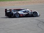 2011 Le Mans Series Silverstone No.188