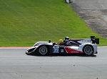 2011 Le Mans Series Silverstone No.190