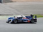 2011 Le Mans Series Silverstone No.191