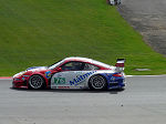 2011 Le Mans Series Silverstone No.192