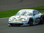2011 Le Mans Series Silverstone No.193