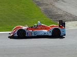 2011 Le Mans Series Silverstone No.194