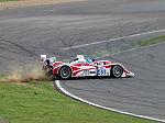 2011 Le Mans Series Silverstone No.200