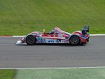 2011 Le Mans Series Silverstone No.201