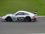 2011 Le Mans Series Silverstone No.204