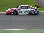 2011 Le Mans Series Silverstone No.205