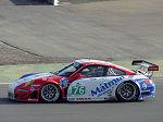 2011 Le Mans Series Silverstone No.210