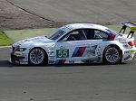 2011 Le Mans Series Silverstone No.211