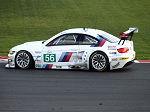 2011 Le Mans Series Silverstone No.213