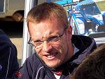 2011 Le Mans Series Silverstone No.225