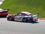 2011 Le Mans Series Silverstone No.230