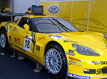 FIA GT 2010 Silverstone Silverstone No.006