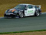 FIA GT 2010 Silverstone Silverstone No.012