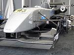 FIA GT 2010 Silverstone Silverstone No.015