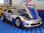 FIA GT 2010 Silverstone Silverstone No.019