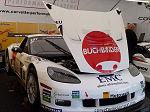 FIA GT 2010 Silverstone Silverstone No.026