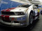 FIA GT 2010 Silverstone Silverstone No.027