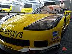 FIA GT 2010 Silverstone Silverstone No.029