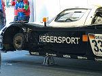 FIA GT 2010 Silverstone Silverstone No.041