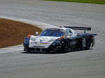 FIA GT 2010 Silverstone Silverstone No.046