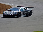 FIA GT 2010 Silverstone Silverstone No.053